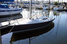 thumbnail-7 Colgate 26.0 feet, boat for rent in Kemah, TX