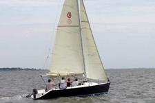 thumbnail-2 Colgate 26.0 feet, boat for rent in Kemah, TX