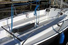 thumbnail-6 Colgate 26.0 feet, boat for rent in Kemah, TX