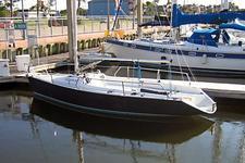 thumbnail-8 Colgate 26.0 feet, boat for rent in Kemah, TX