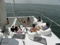 thumbnail-13 Concept 63 63.0 feet, boat for rent in Sag Harbor, NY