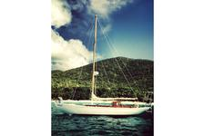 thumbnail-4 Custom 40.0 feet, boat for rent in Benner, VI