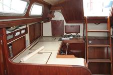 thumbnail-3 Ericson 38.0 feet, boat for rent in Kemah, TX