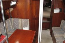 thumbnail-5 Ericson 38.0 feet, boat for rent in Kemah, TX