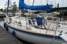thumbnail-1 Ericson 38.0 feet, boat for rent in Kemah, TX