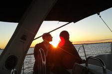 thumbnail-8 Hunter 38.0 feet, boat for rent in New Smyrna Beach, FL