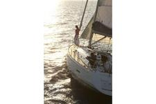 thumbnail-1 Jeanneau 40.0 feet, boat for rent in Clear Shores, TX