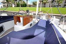 thumbnail-2 Jeanneau 50.0 feet, boat for rent in Kemah, TX