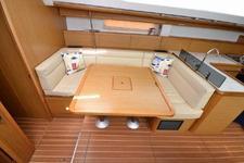 thumbnail-4 Jeanneau 50.0 feet, boat for rent in Kemah, TX