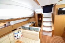 thumbnail-3 Jeanneau 50.0 feet, boat for rent in Kemah, TX