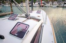 thumbnail-6 Jeanneau 53.0 feet, boat for rent in Tortola, VG