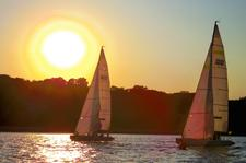 thumbnail-2 Match 40.0 feet, boat for rent in Oyster Bay, NY