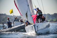 thumbnail-3 Match 40.0 feet, boat for rent in Oyster Bay, NY
