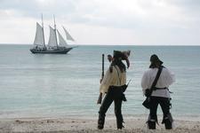 thumbnail-2 Merit Walter 74.0 feet, boat for rent in Key West, FL