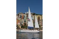thumbnail-2 Morgan 46.0 feet, boat for rent in Charlotte Amalie, VI