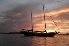 thumbnail-2 Sailboat 84.0 feet, boat for rent in St John, VI