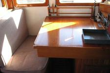 thumbnail-2 Tayana 37.0 feet, boat for rent in Kemah, TX