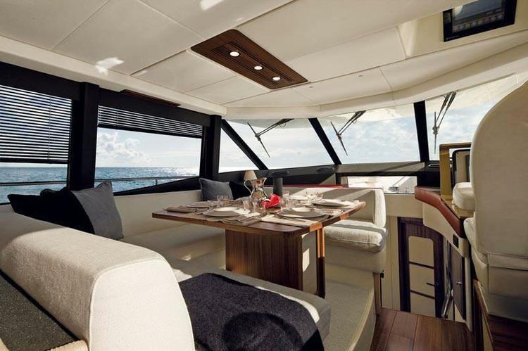 Boat rental in Captiva Island, FL