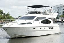 thumbnail-2 Azimut 49.0 feet, boat for rent in Fort Lauderdale, FL