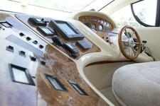 thumbnail-5 Azimut 49.0 feet, boat for rent in Fort Lauderdale, FL