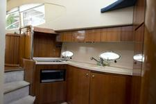 thumbnail-6 Azimut 49.0 feet, boat for rent in Fort Lauderdale, FL
