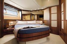 thumbnail-5 Azimut 50.0 feet, boat for rent in Captiva Island, FL