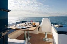 thumbnail-3 Azimut 50.0 feet, boat for rent in Captiva Island, FL