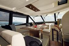thumbnail-6 Azimut 50.0 feet, boat for rent in Captiva Island, FL