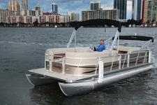 thumbnail-9 Bentley 24.0 feet, boat for rent in North Miami Beach, FL