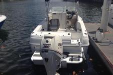 thumbnail-2 Campion Marine 23.0 feet, boat for rent in Aventura, FL