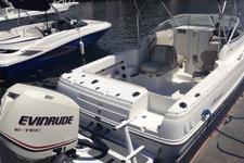 thumbnail-3 Campion Marine 23.0 feet, boat for rent in Aventura, FL
