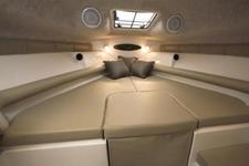 thumbnail-4 Campion Marine 23.0 feet, boat for rent in Aventura, FL
