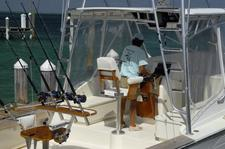 thumbnail-2 Custom 34.0 feet, boat for rent in Eleuthera, BS