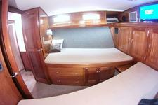 thumbnail-12 Egg Harbor 43.0 feet, boat for rent in Cocoa Beach, FL