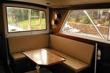 thumbnail-7 Egg Harbor 43.0 feet, boat for rent in Cocoa Beach, FL