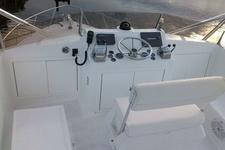 thumbnail-18 Egg Harbor 43.0 feet, boat for rent in Cocoa Beach, FL