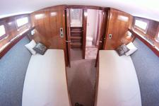 thumbnail-11 Egg Harbor 43.0 feet, boat for rent in Cocoa Beach, FL