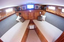 thumbnail-10 Egg Harbor 43.0 feet, boat for rent in Cocoa Beach, FL