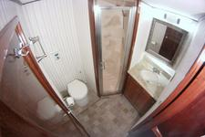 thumbnail-16 Egg Harbor 43.0 feet, boat for rent in Cocoa Beach, FL