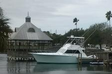 thumbnail-3 Egg Harbor 43.0 feet, boat for rent in Cocoa Beach, FL