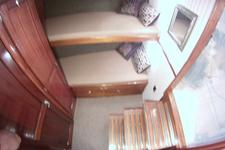 thumbnail-14 Egg Harbor 43.0 feet, boat for rent in Cocoa Beach, FL