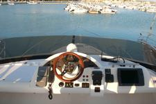 thumbnail-2 Fairline 12.0 feet, boat for rent in furnari, Messina, IT