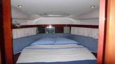 thumbnail-6 Fairline 12.0 feet, boat for rent in furnari, Messina, IT