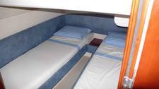 thumbnail-7 Fairline 12.0 feet, boat for rent in furnari, Messina, IT