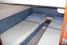 thumbnail-12 Fairline 12.0 feet, boat for rent in furnari, Messina, IT