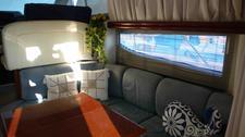 thumbnail-5 Fairline 12.0 feet, boat for rent in furnari, Messina, IT