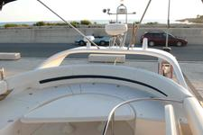 thumbnail-3 Fairline 12.0 feet, boat for rent in furnari, Messina, IT