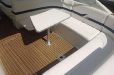 thumbnail-17 Formula 33.0 feet, boat for rent in Aventura, FL