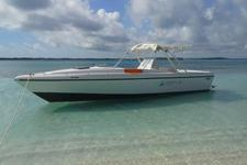 thumbnail-1 Intrepid 30.0 feet, boat for rent in Nassau, BS