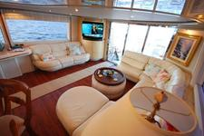 thumbnail-11 Lazzara 76.0 feet, boat for rent in Cape Coral, FL